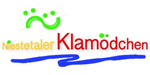 Logo_Niestetaler_Klamoedchen